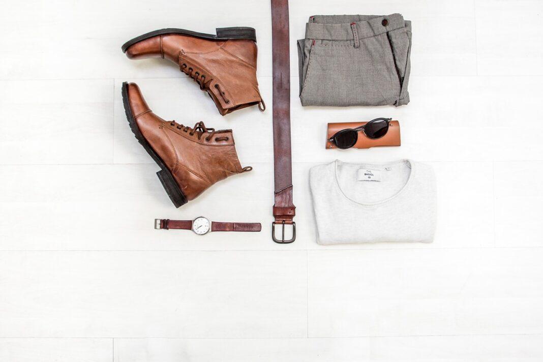 Accessori moda 2021